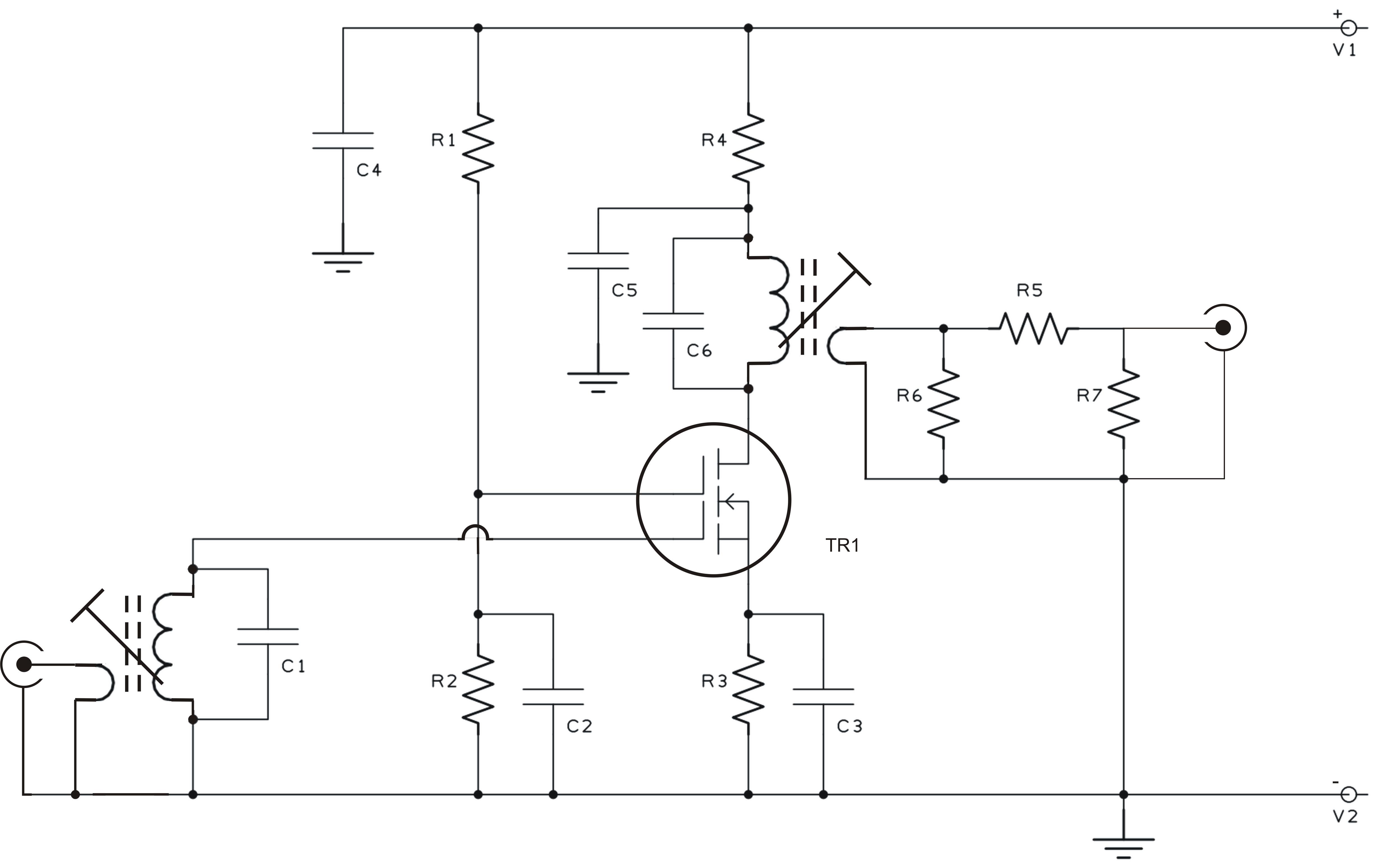 circuit4mpre
